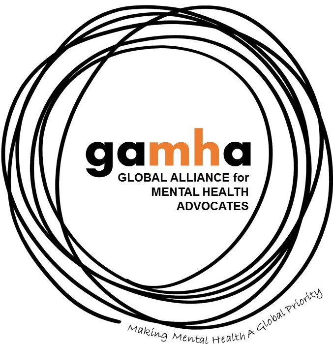 The Global Alliance for Mental Health Advocates